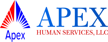 Apex Human Services, LLC