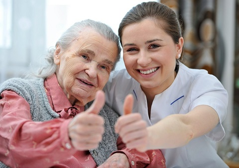 meaningful-benefits-of-companion-care